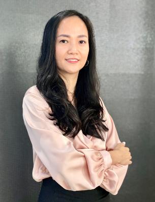 Cemi Nguyen