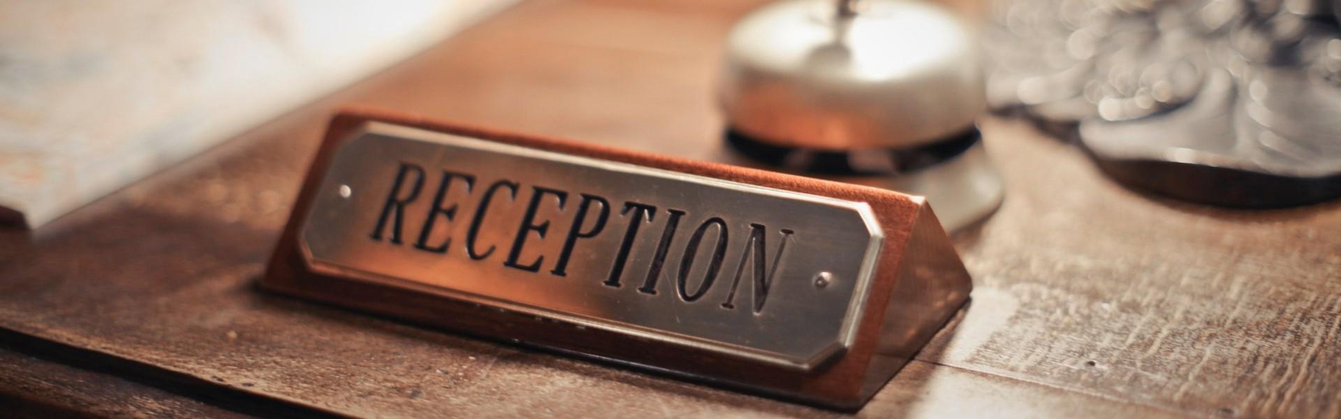 Header Reception